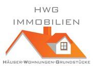 HWG Immobilien